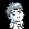 Atticustm1's avatar