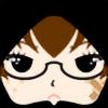 attie120's avatar