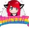 Attietheangel's avatar