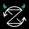 Attikus-Star's avatar