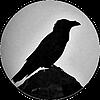 Attila-G's avatar
