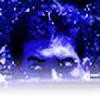 Attila419's avatar