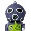 AttilaHajdu's avatar