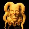 AttilaMaros's avatar
