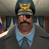 attilamaxsiolo's avatar