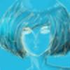 AttilaTheGiantAxe's avatar