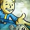 attillatubby's avatar