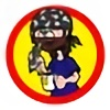 AttitoonZ's avatar