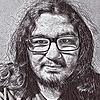 AttiVS's avatar