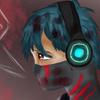 ATTMUD24PL's avatar