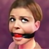 Attnew's avatar