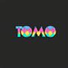atto-tomo's avatar