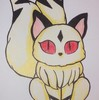 Attoh's avatar