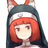 attok1n's avatar