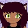Attonia-Vici's avatar