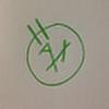 Attonix's avatar