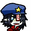 attorneyhoboninja's avatar