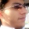 attractive200's avatar