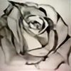 AttraversiamoArt's avatar