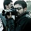 Attri22's avatar