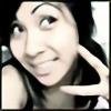 attritionx's avatar
