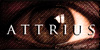 Attrius
