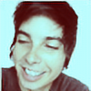 atttaq's avatar
