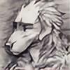 Attury-Co's avatar