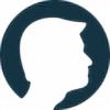 atty12's avatar