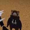 attypatt's avatar