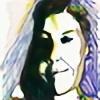 Attyyay's avatar