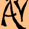 Atuesuel's avatar