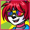 Atuki's avatar