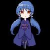 AtukiAsakura's avatar