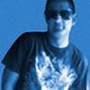 atulperx's avatar