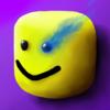 aTunaCake's avatar