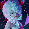 AtunaCosplay's avatar