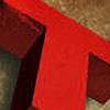 atunc's avatar