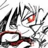 ATURN's avatar