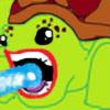 ATurts's avatar