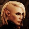 atusapersian's avatar