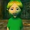 AtuX's avatar
