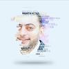 atwanco's avatar