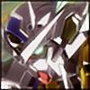 atwc's avatar