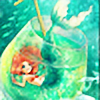 Atwerkingturtle's avatar