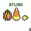 Atwiki's avatar
