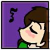 Atwista's avatar