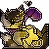 ATwistedBranch's avatar