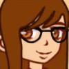 ATwistedLogic's avatar
