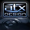 atxd's avatar